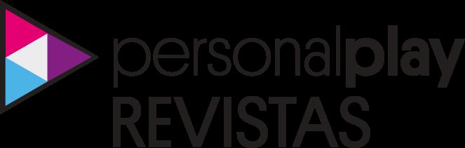 Personal Play Revistas Argentina