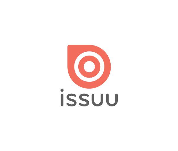 Issuu