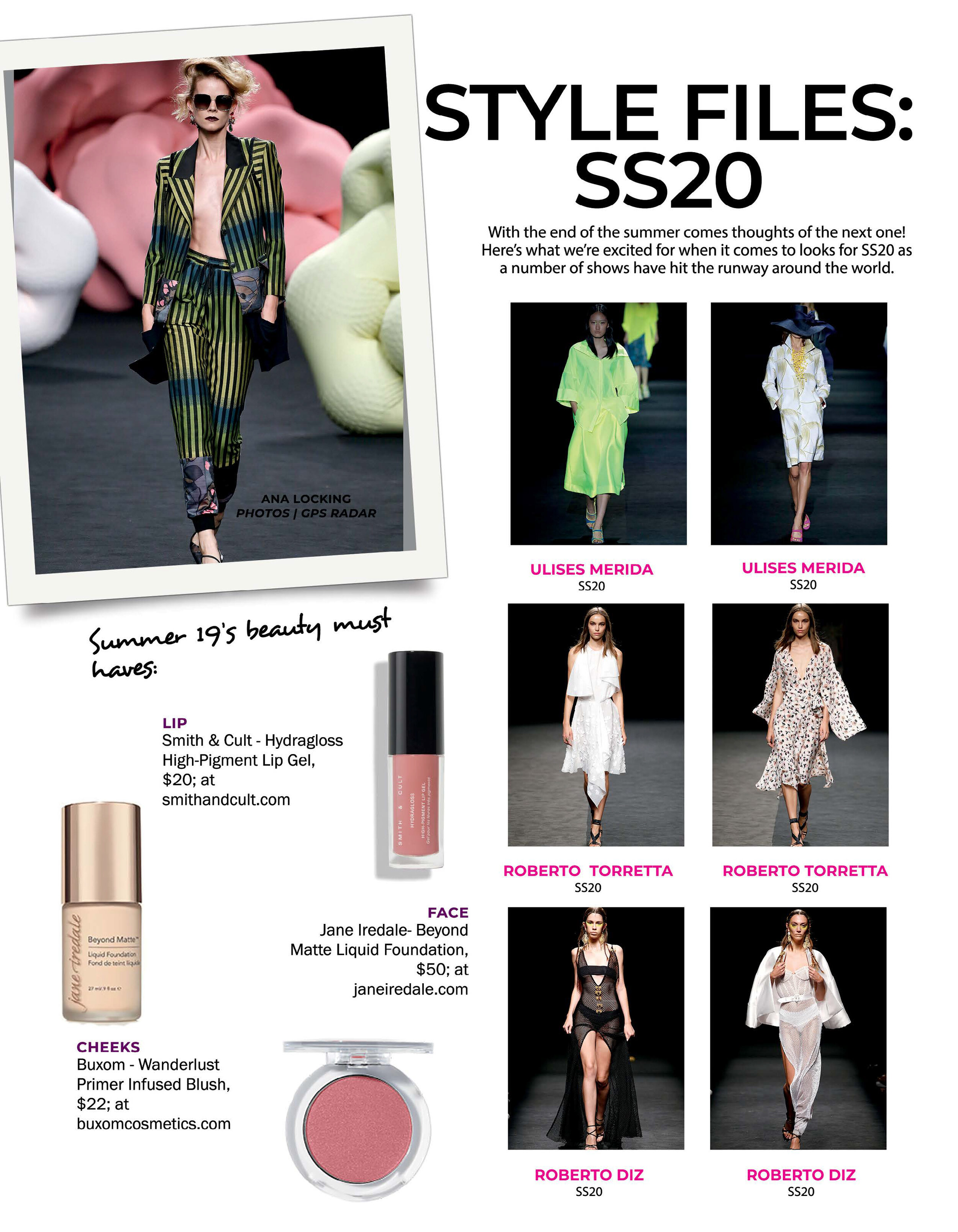 AM AUG STYLE FILES SS20.jpg