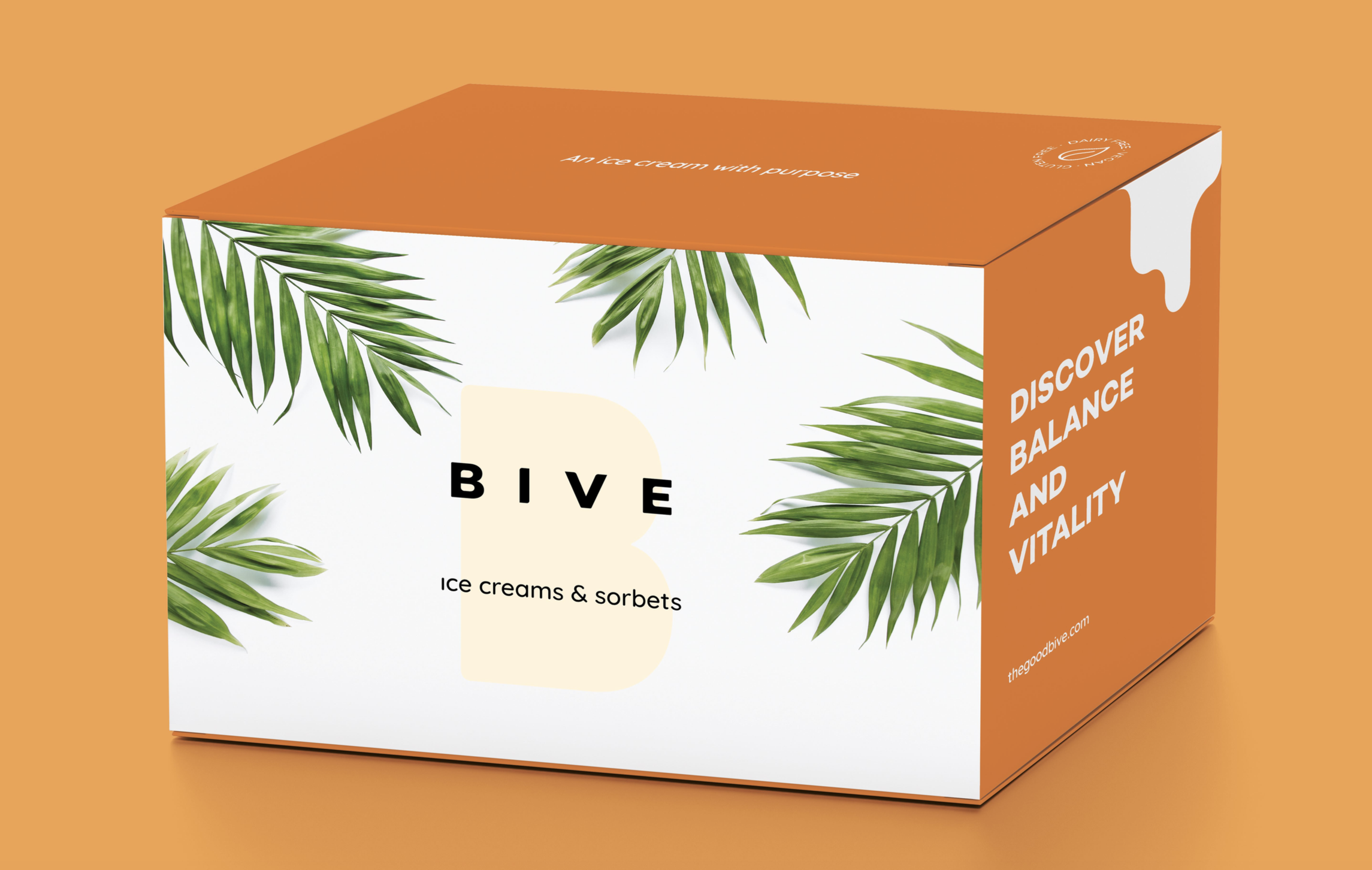 BIVE box packaging.png