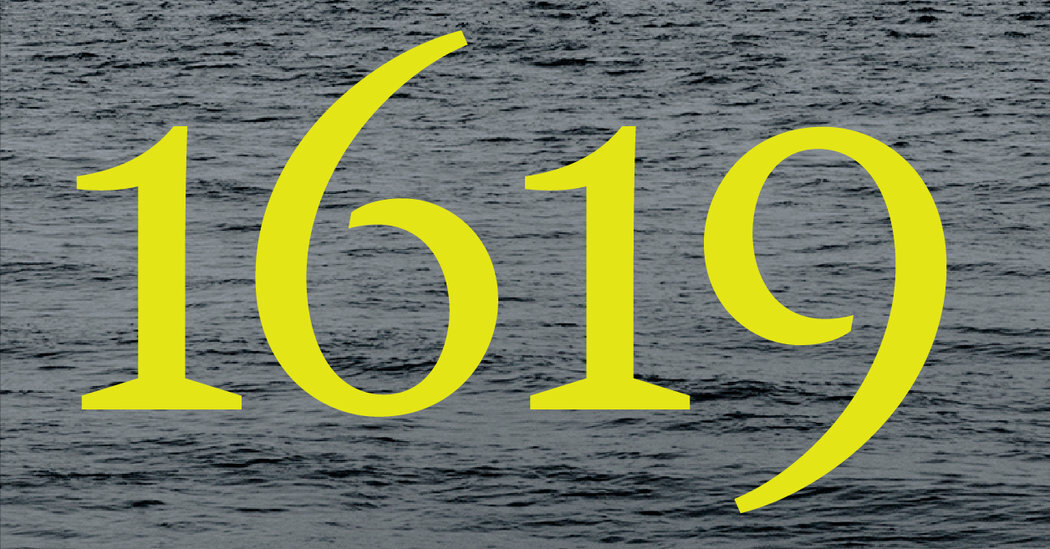 1619-album-art-facebookJumbo-v2.jpg