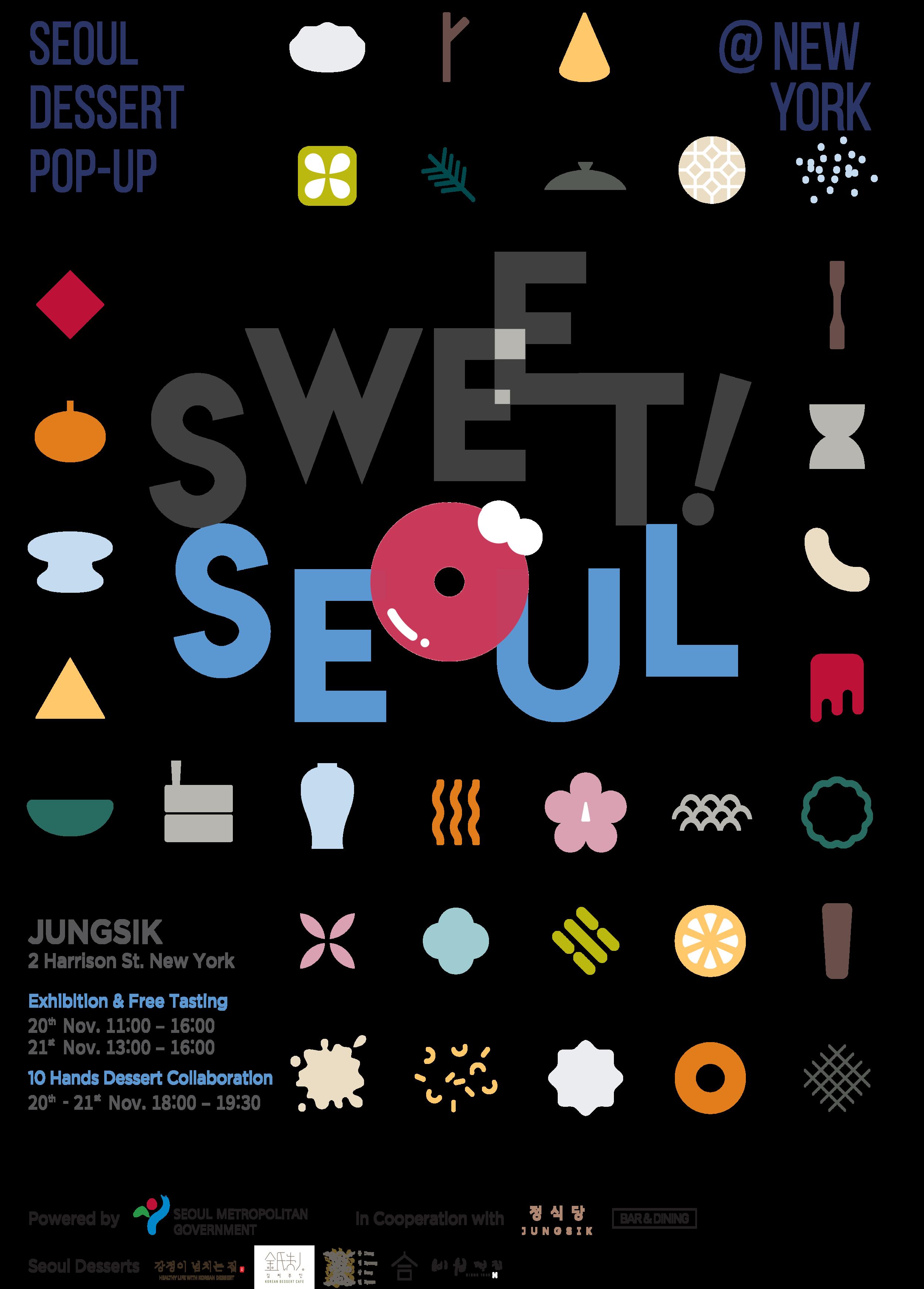 Sweet Seoul.png