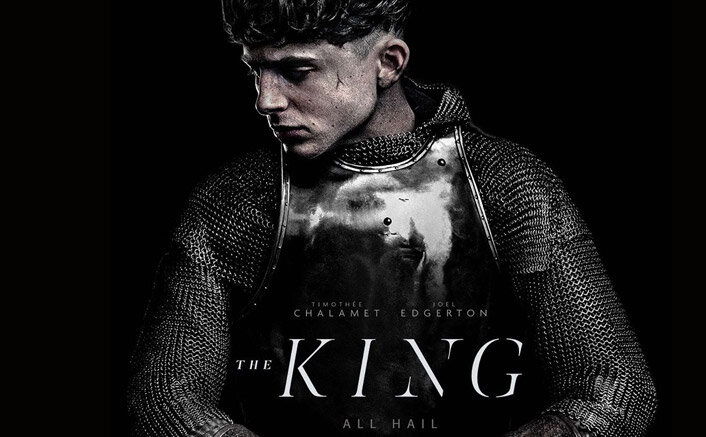 timothee-chalamets-the-king-poster-is-out-fans-cant-stop-gushing-over-his-jawline-and-royalty-001.jpg