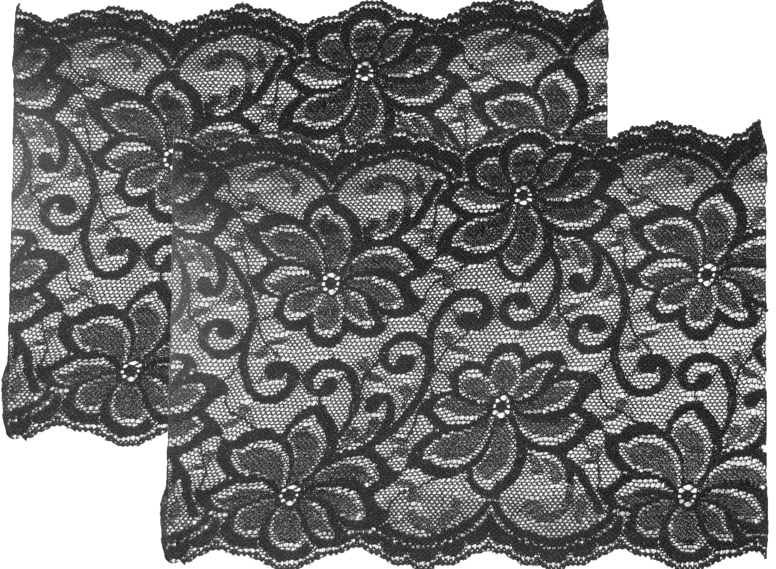 Black Dolce (1).jpg
