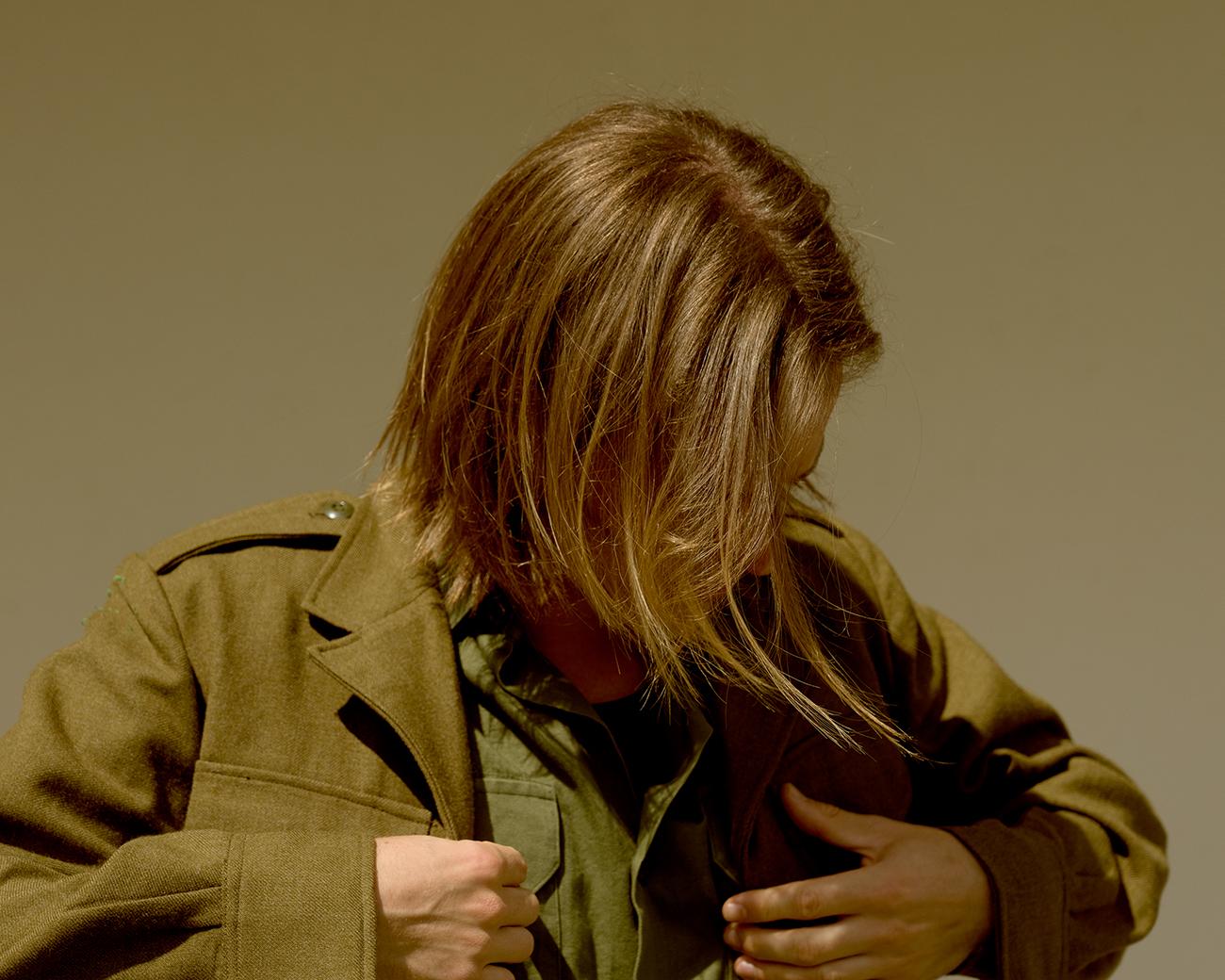 george hair.jpg