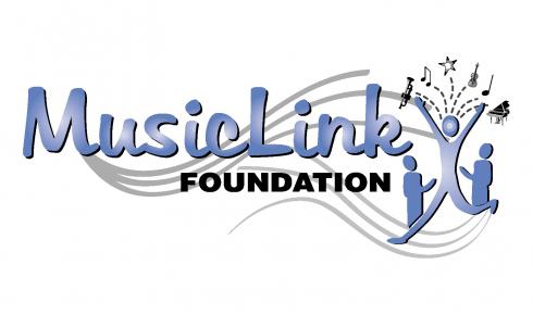 323-175-musiclink-logo.png