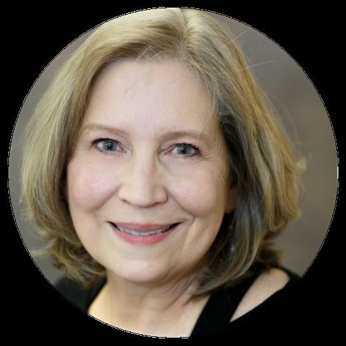 Gina Skule, piano teacher, private music lessons