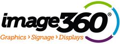 image360logo.jpg