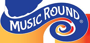 logo23 (1).png