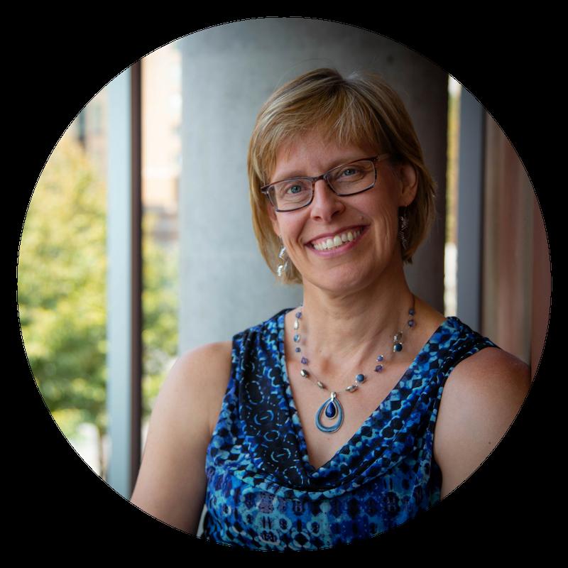 Sue Ruby, piano teacher, private music lessons