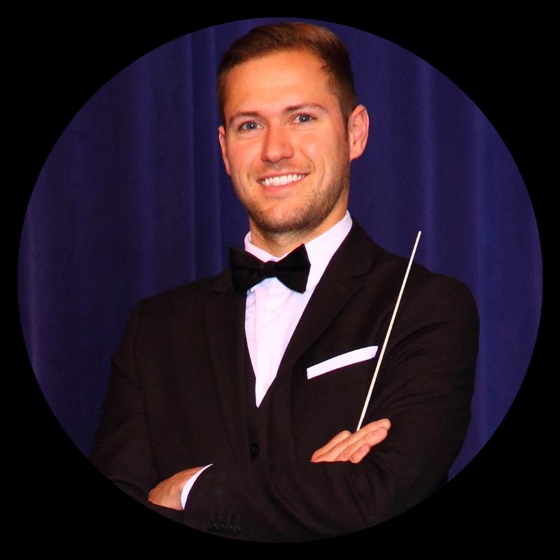 Samuel Rudy, suzuki violin teacher, viola teacher, private music lessons