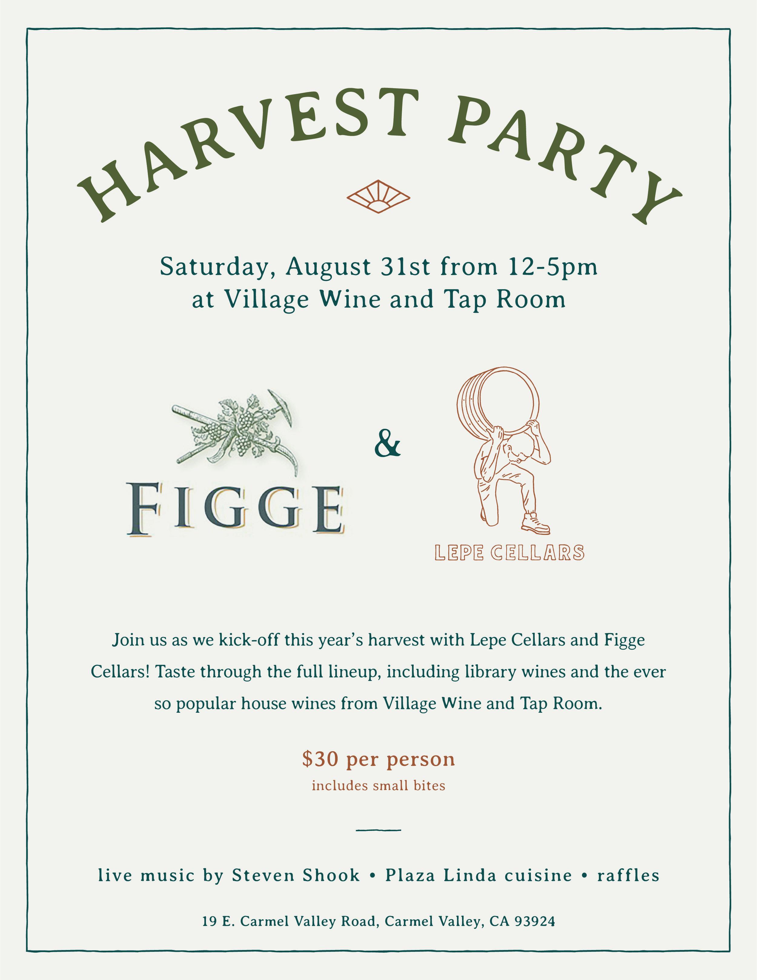 Harvest Party flyer-02.jpg