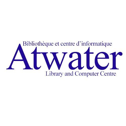 ATWATER-library logo.jpg