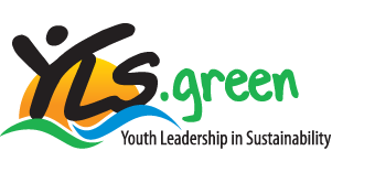 YLS-green-logo.png