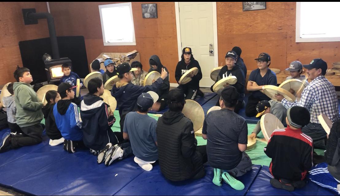 News — Media Literacy Workshops - Hands On Media Education