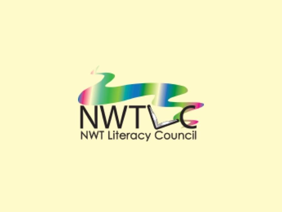 NWT Lit Council.jpg