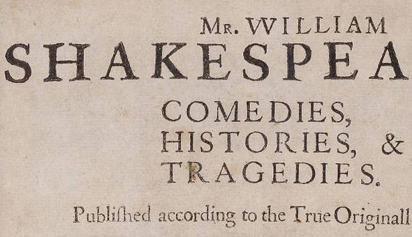 pd-shakespeare-big.jpg