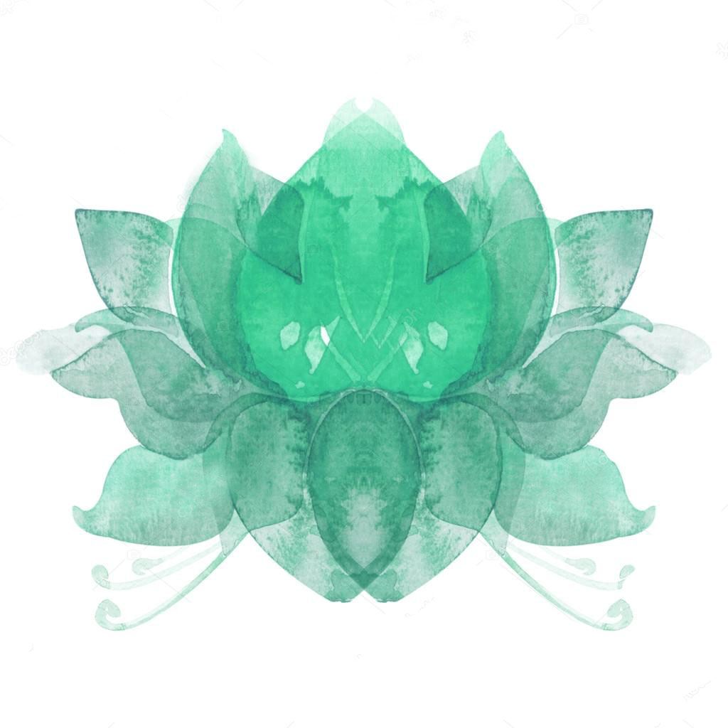 depositphotos_98391618-stock-photo-watercolor-flower-lotus-chakra-symbol.jpg