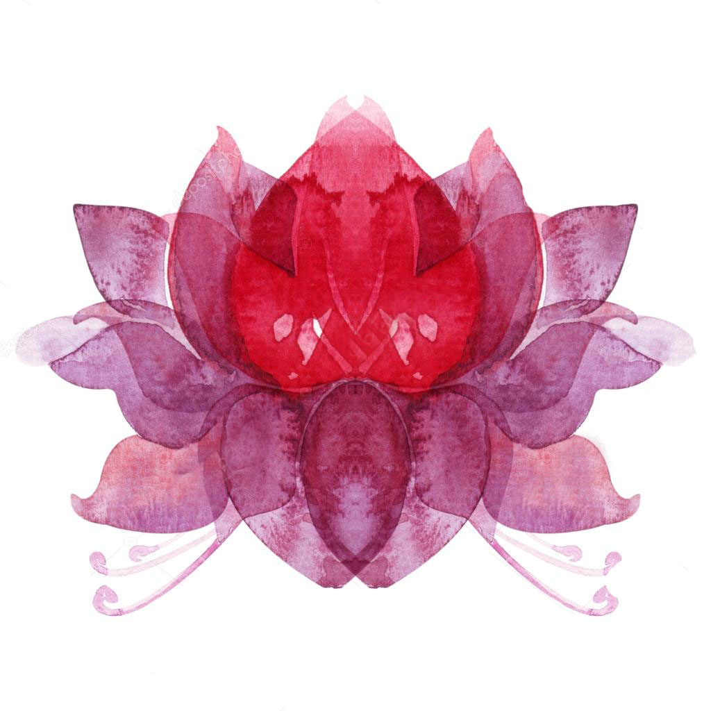 depositphotos_98286134-stock-photo-watercolor-flower-lotus-chakra-symbol.jpg