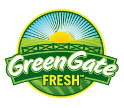 Green Gate Fresh.jpg