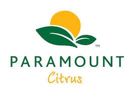 Paramount Citrus.jpg
