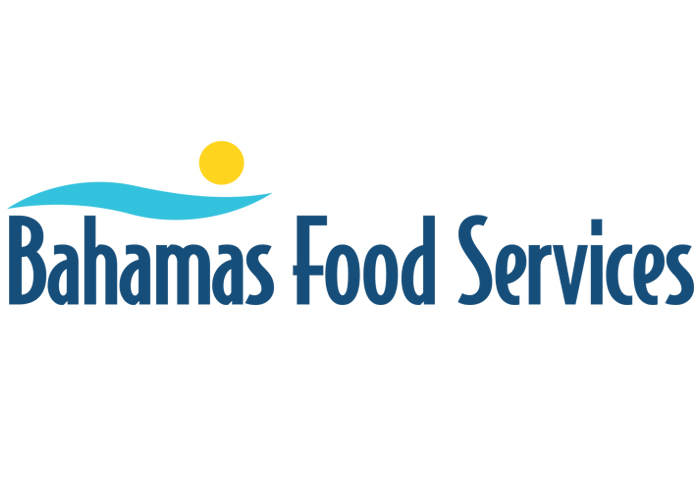 BAHAMA-FOOD.jpg