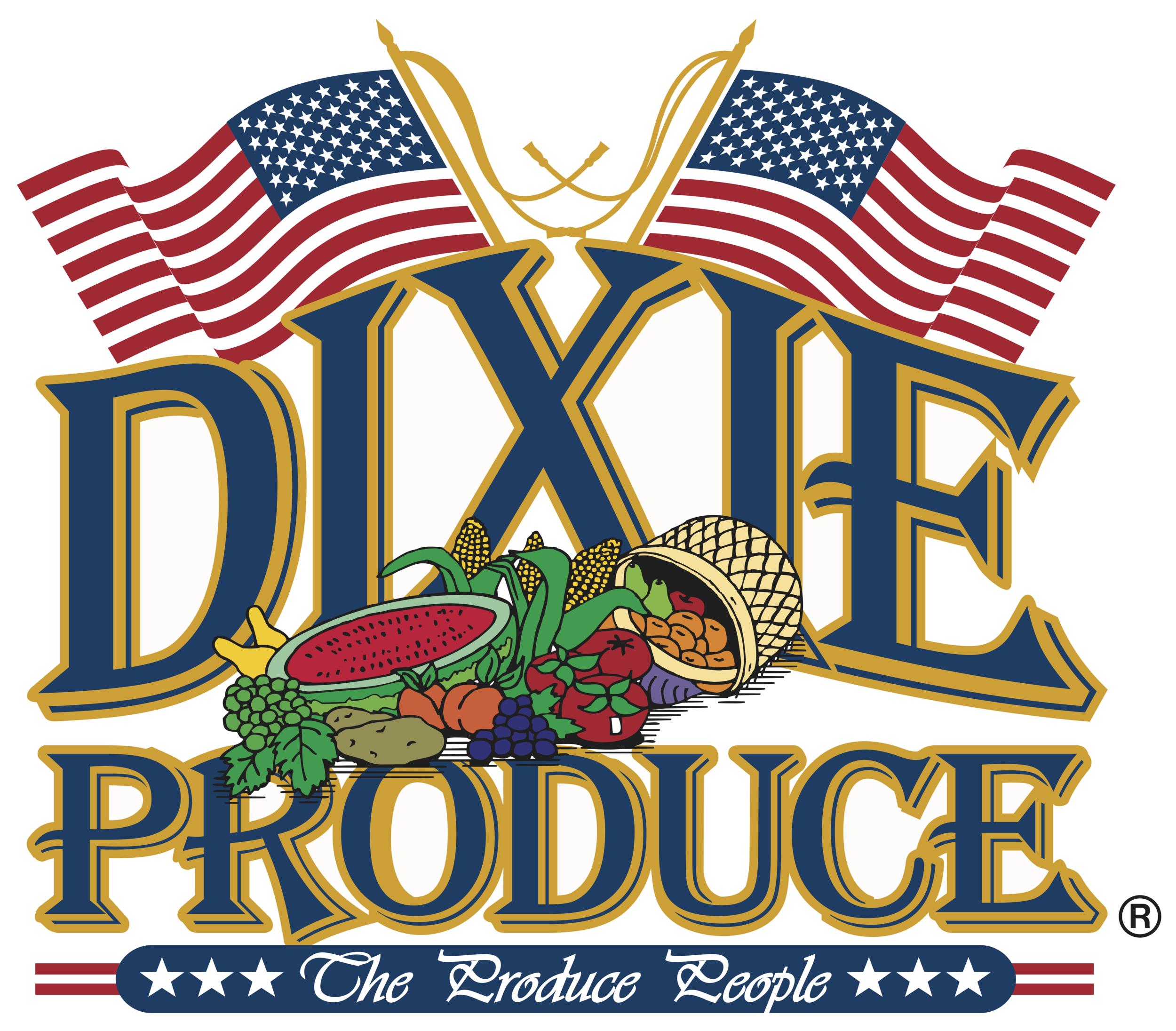 Dixie Produce Art.png