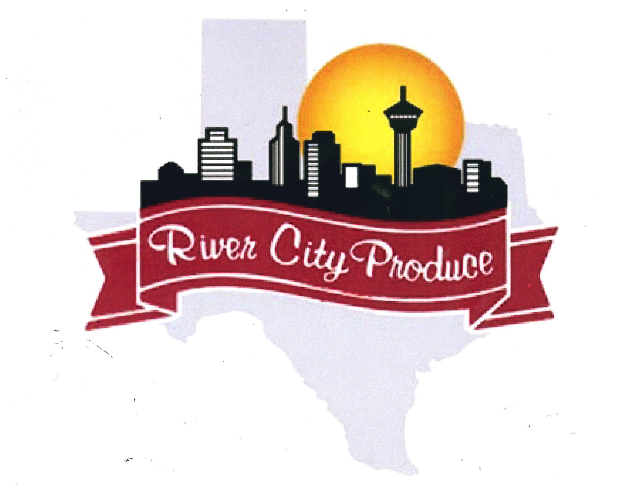 River City Produce logo.jpg