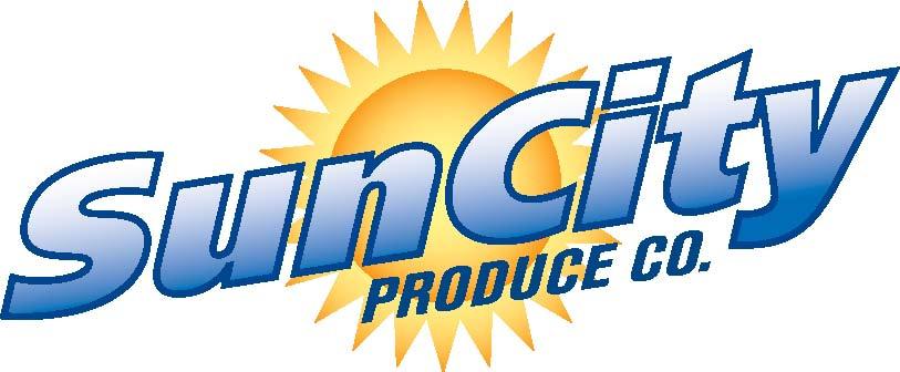 SunCityLogo.png