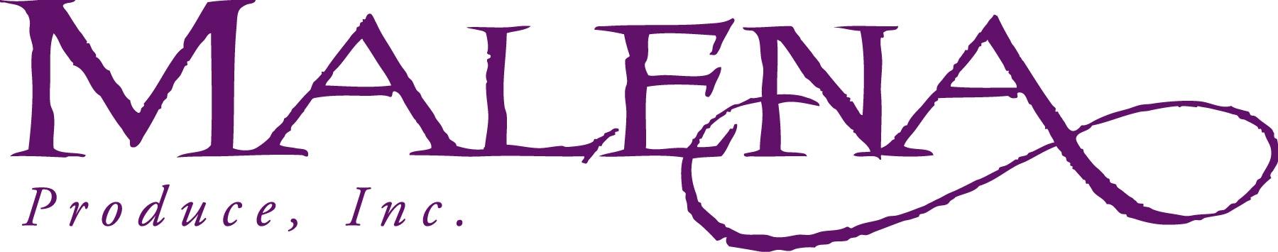 malena-logo3.jpg