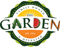 Logo-TheGarden.jpg