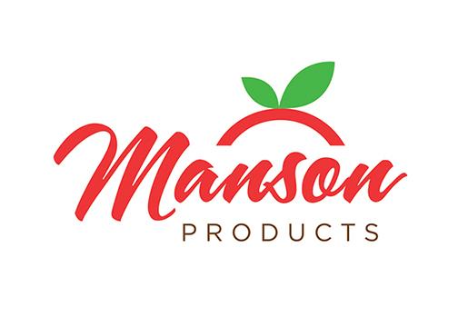 Mason Products.jpg