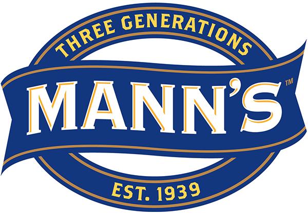 Mann's_logo_2014-600.png