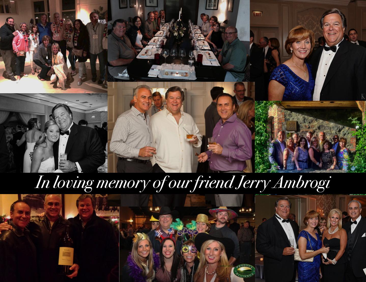 Charity Dinner Slide_Jerry Ambrogi.jpg