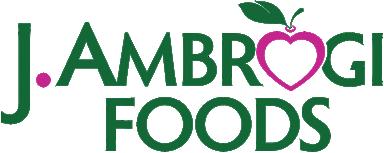 J-Ambrogi-Logo-rgb.png