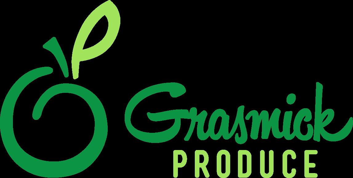 GP-green-horizontal[2].png