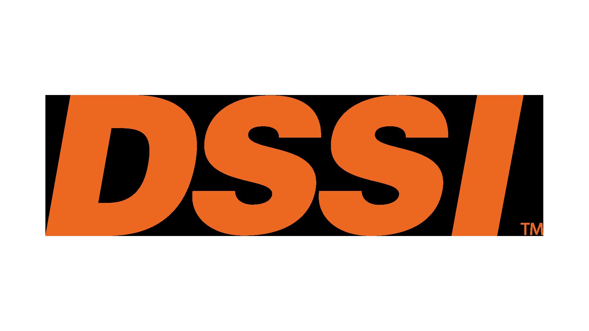 DSSI_Logo.png