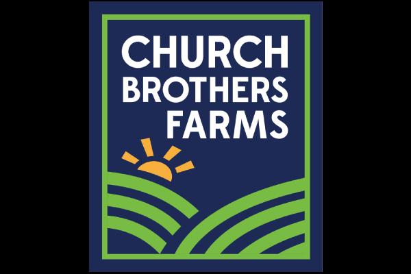 logo-CBF.png