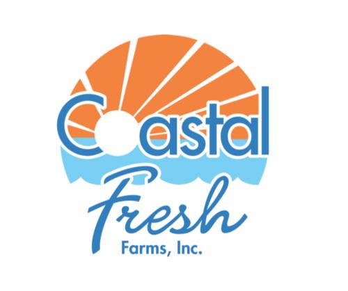 Gold - Coastal Fresh.png