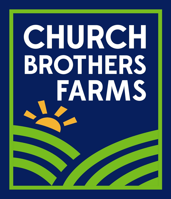 Platinum - ChurchBrothers.jpg