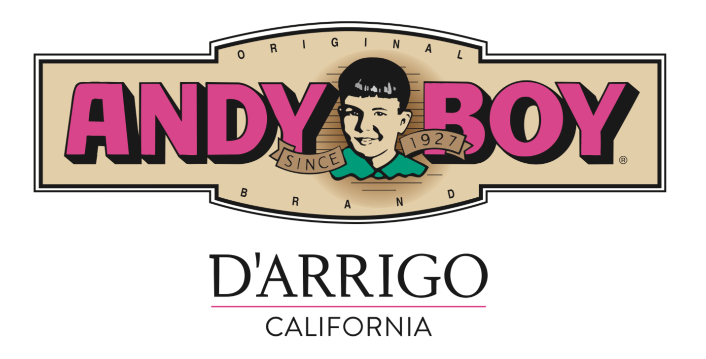 Title - Andy Boy.png