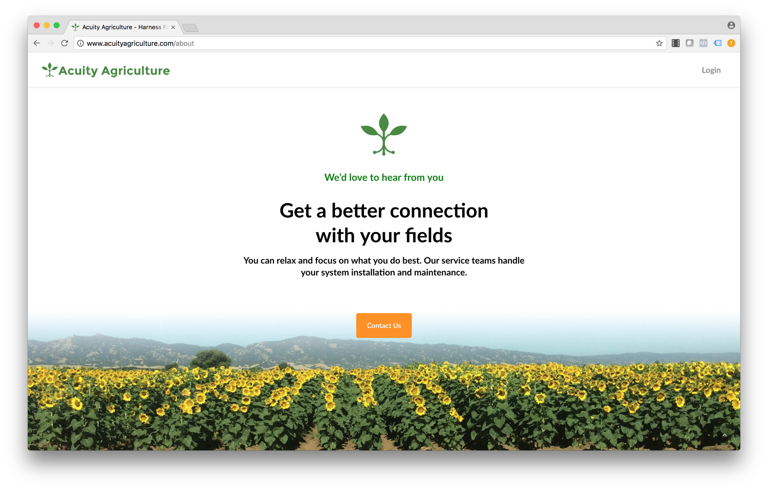 Acuity_Agriculture_Website_01.png