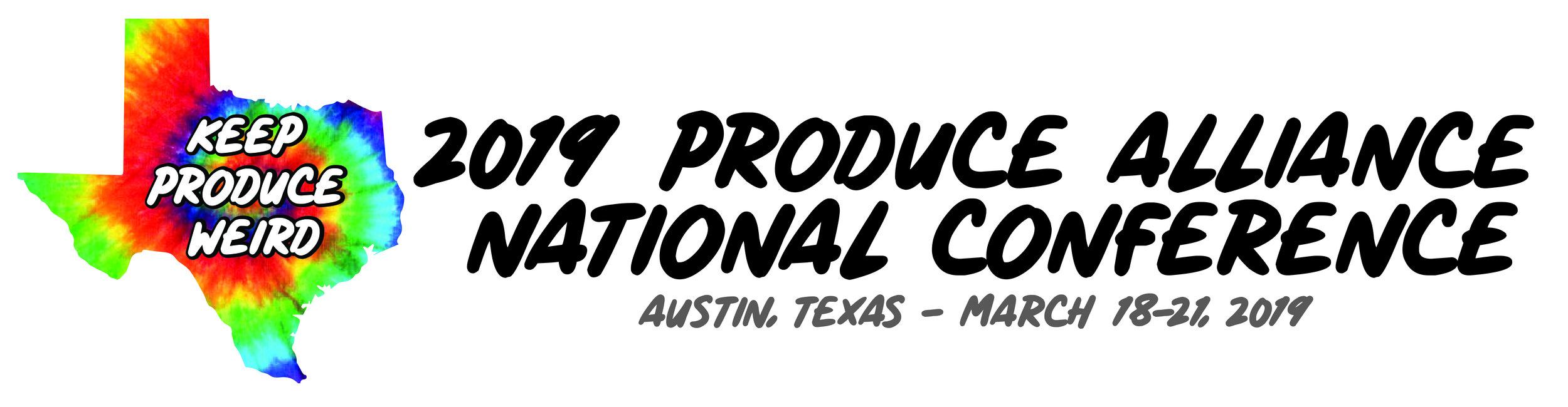 NEON V1_Final_National Conference Logo.jpg