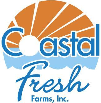 Coastal Fresh Farms.jpg