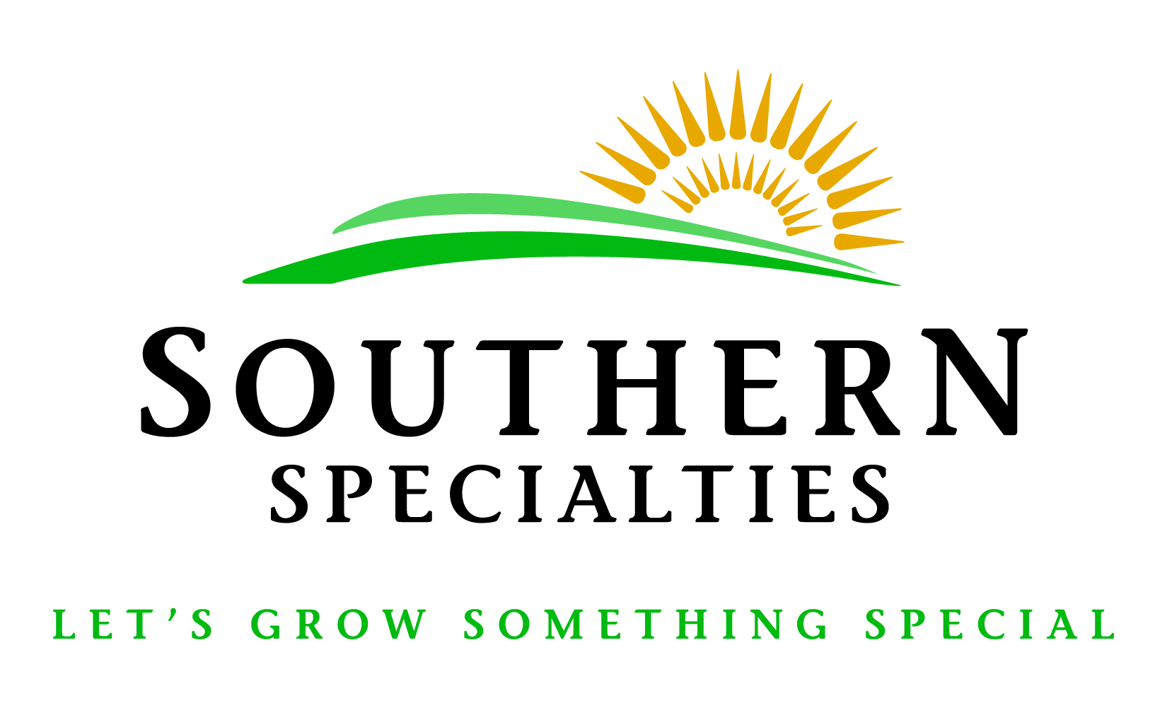 Gold - Southern Specialities .jpg