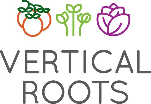 VerticalRoots_Primary_RGB.png
