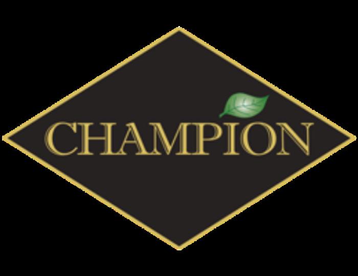 Gold_Champion Onion.png