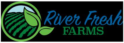 river-fresh-farms-logo-horizontal-425.png