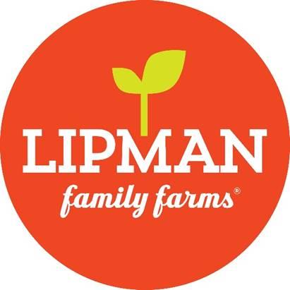Lipman-logo.jpg