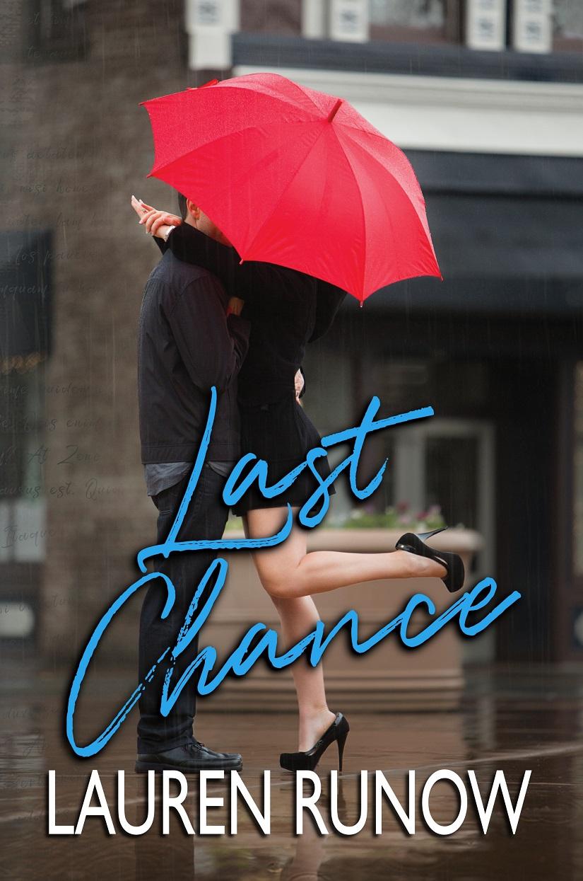 Last Chance_ebook.jpg